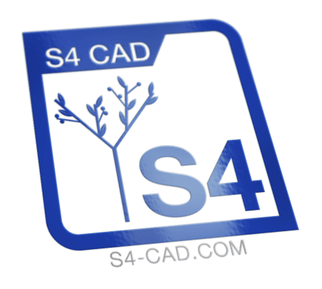 S4 CAD
