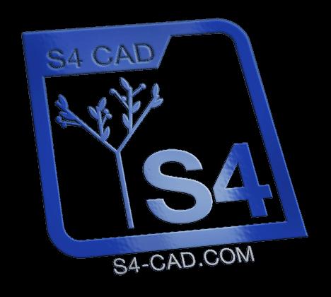 S4 CAD