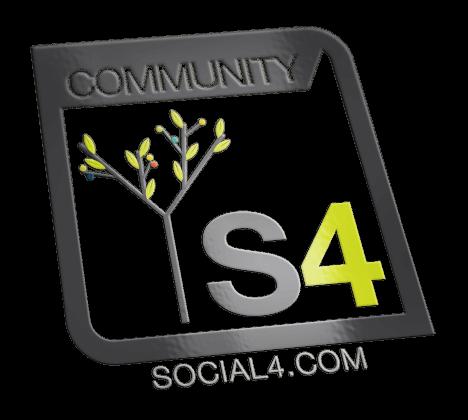 S4 Community