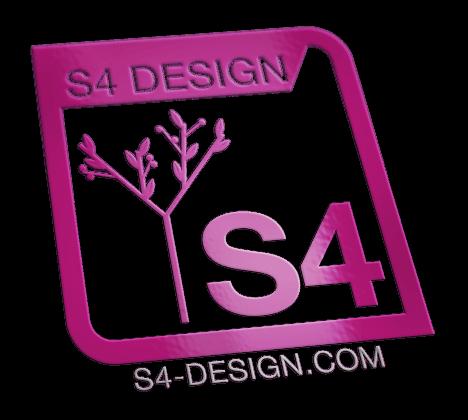 S4 Design