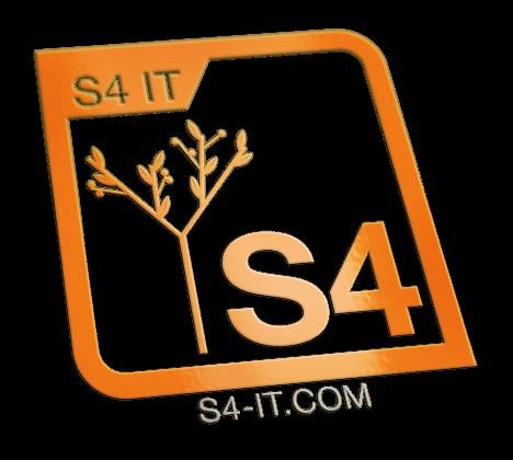 S4 IT