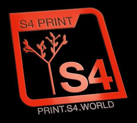 S4 Print