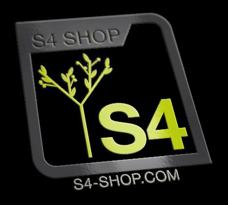 S4 Shop