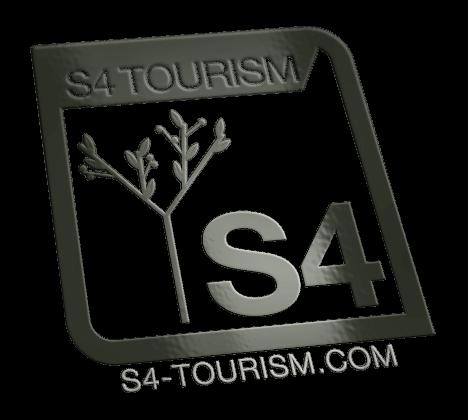 S4 Tourism